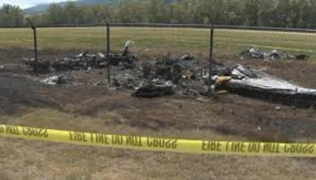 Investigators-are-trying-to-determine-what-caused-a-skydiving-plane-to-crash-over-the-weekend-in-Hawaii.jpg