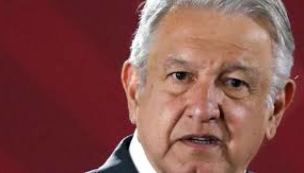Mexicos-war-on-drugs-President-to-legalise-all-narcotics.jpg