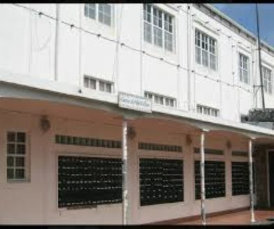 More-employees-at-the-General-Post-Office-in-St-Kitts-are-falling-ill-and-are-on-sick-leave-due-to-a-longstanding-mould-issue.jpg