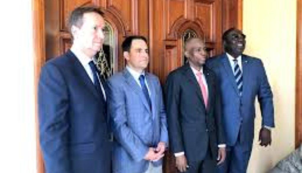 OAS-Delegation-Visits-Haiti-Amid-Demands-for-Presidents-Ouster.jpg