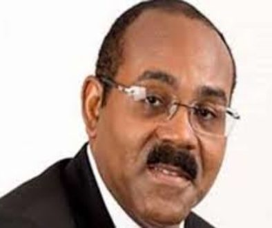 "Prime-Minister-Gaston-Browne-says-the-foreign-owned-telecommunication-companies-Digicel-and-Flow-could-""jump-high-or-jump-low""-but-they-will-have-to-share-the-spectrum-space-in-Antigua-and-Barbuda..jpg"