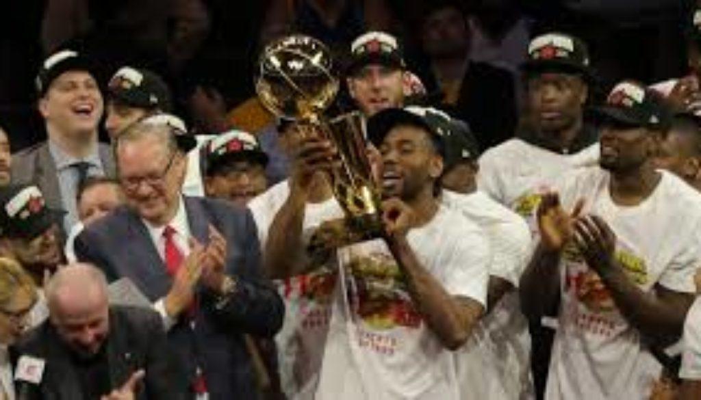 Raptors-beat-Warriors-to-claim-their-first-NBA-title.jpg