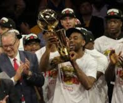 Raptors-beat-Warriors-to-claim-their-first-NBA-title.jpg