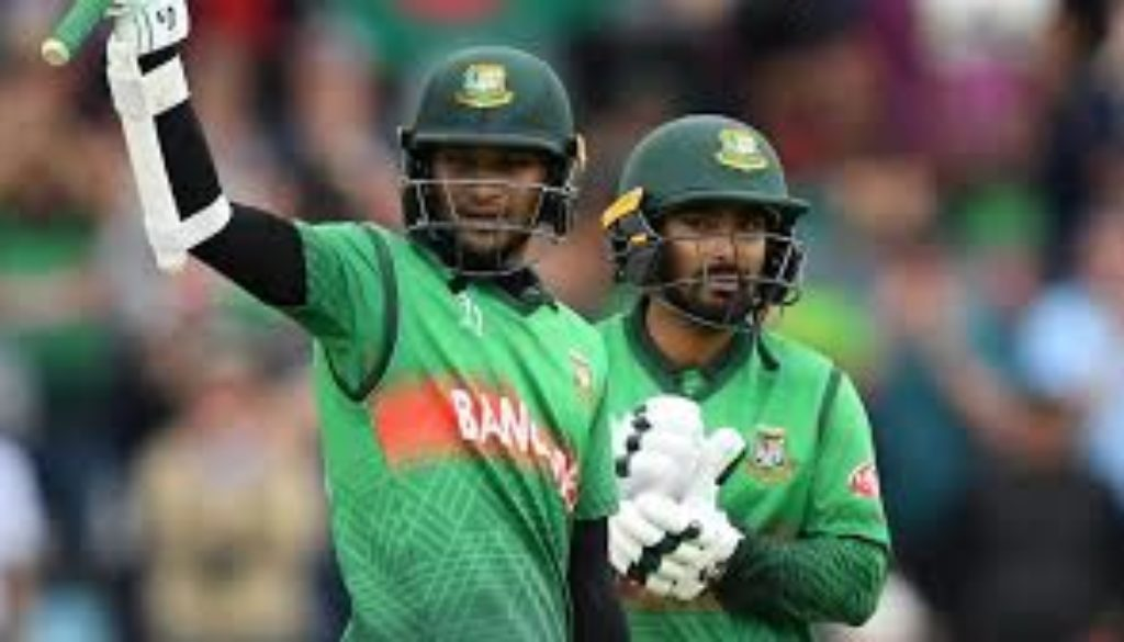 Shakib-Al-Hasans-sublime-unbeaten-124-helped-Bangladesh-pull-off-the-second-highest-chase-in-World-Cup-history-with-a-dominant-seven-wicket-win-over-West-Indies-at-Taunton..jpg