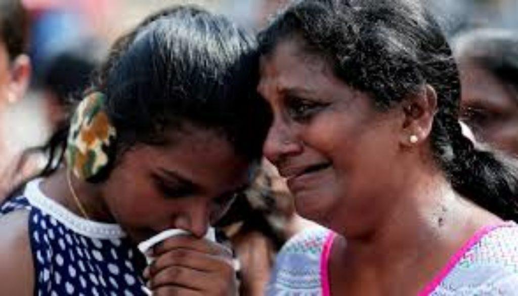 Sri-Lanka-blasts-Prior-warnings-ignored-by-intelligence-agency.jpg