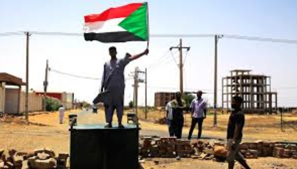 Sudan-violence-40-bodies-pulled-from-Nile.jpg