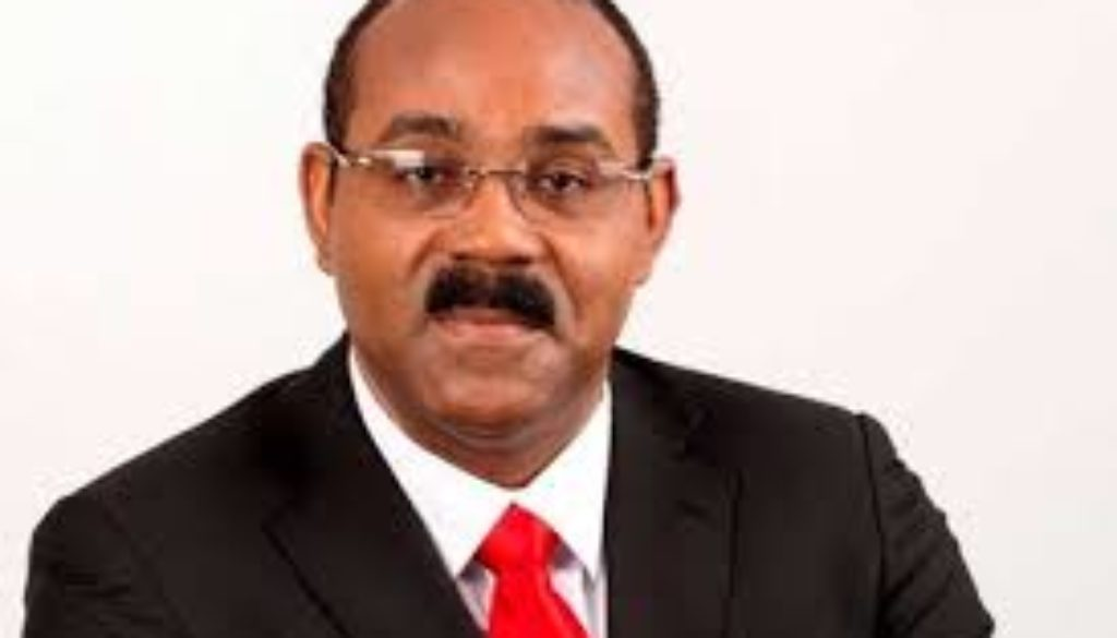 The-Antigua-and-Barbuda-government-says-it-remains-committed-to-buying-out-the-operations-of-Irish-owned-telecommunication-company-Digicel..jpg