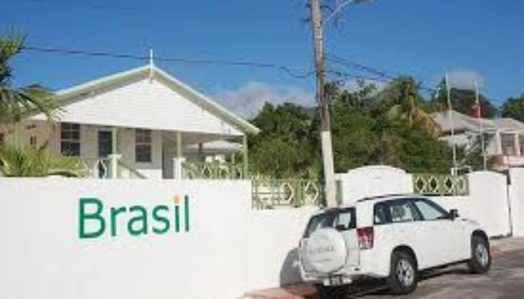 The-Embassy-of-Brazil-will-close-permanently.jpg
