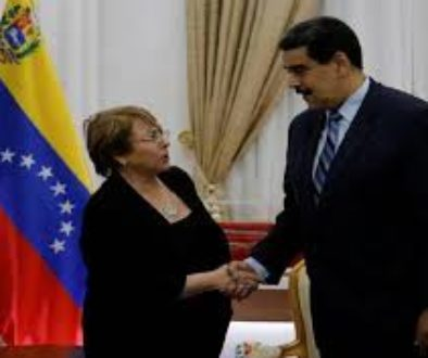 The-High-Commissioner-for-Human-Rights-Michelle-Bachelet-has-called-on-the-Venezuela-Government-to-release-all-those-detained-for-peacefully-protesting.jpg