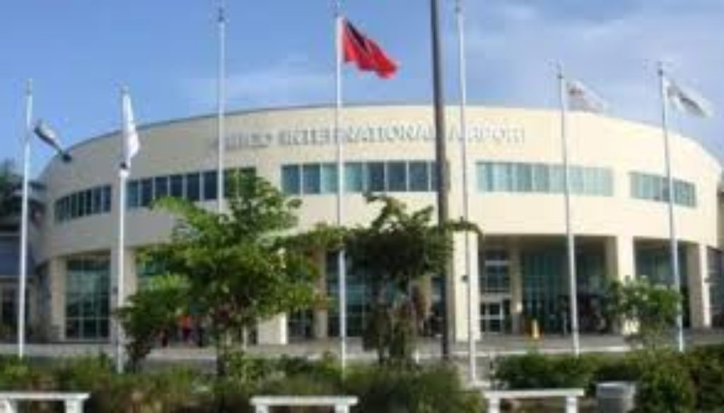 The Trinidad and Tobago media has reported that the Jamaican man who was refused entry at the Piarco International Airport in that country