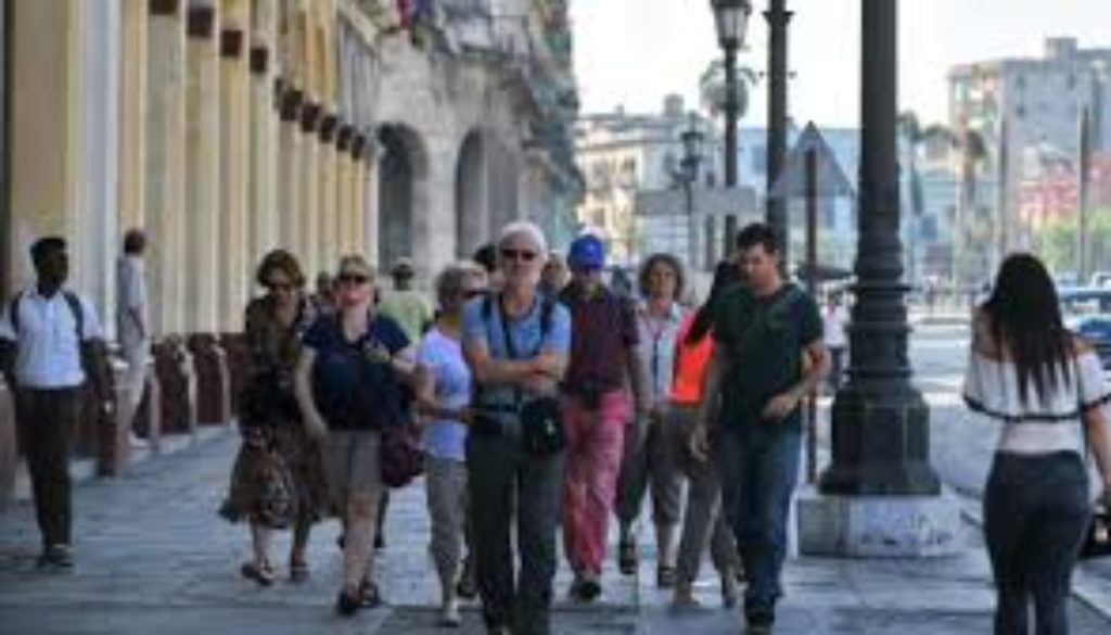 The-Trump-administration-banned-group-educational-travel-to-Cuba-on-Tuesday-cutting-off-one-of-the-main-avenues-for-Americans-to-visit-the-Caribbean-island..jpg
