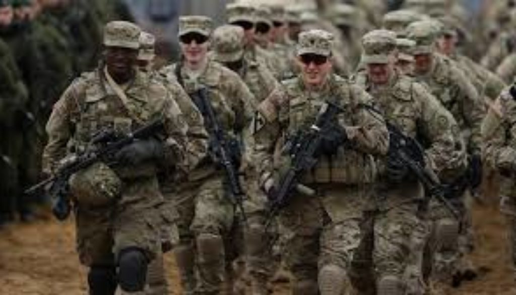 The-United-States-is-sending-approximately-one-thousand-more-troops-to-the-Middle-East..jpg