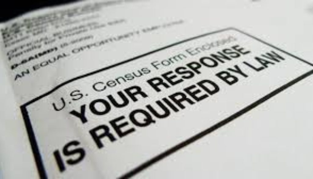 The-White-House-has-suffered-a-setback-in-a-political-battle-over-the-US-census..jpg