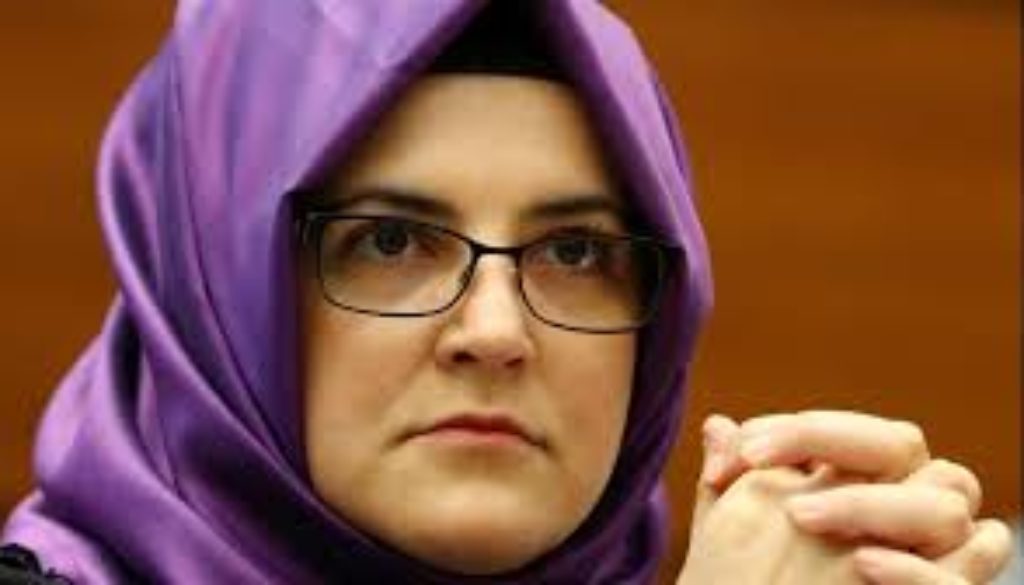 The-fiancee-of-murdered-Saudi-journalist-Jamal-Khashoggi-has-called-on-the-United-Nations-to-take-action-on-its-findings-of-his-killing..jpg