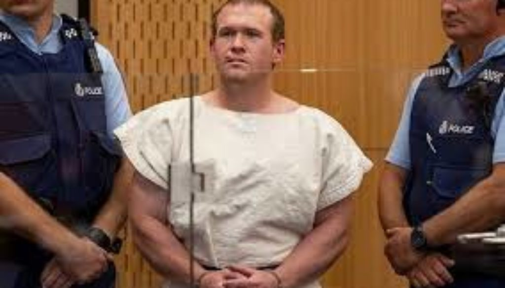 The-man-accused-of-shooting-at-New-Zealand-mosques-has-pleaded-not-guilty-to-the-murder-of-51-worshippers..jpg