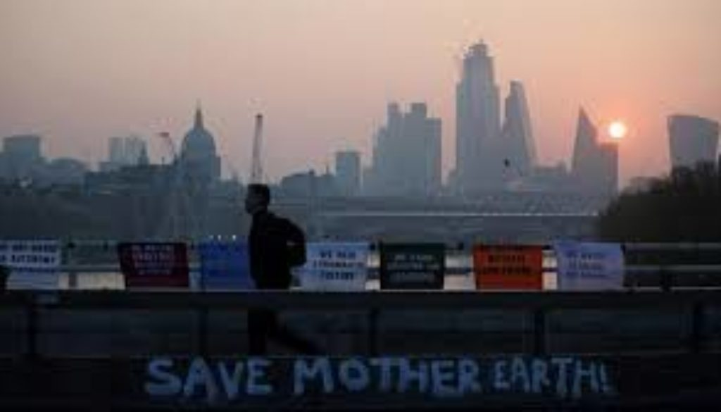 UK-sets-new-net-zero-greenhouse-gas-emissions-by-2050-target.jpg