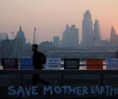 UK-sets-new-net-zero-greenhouse-gas-emissions-by-2050-target.jpg