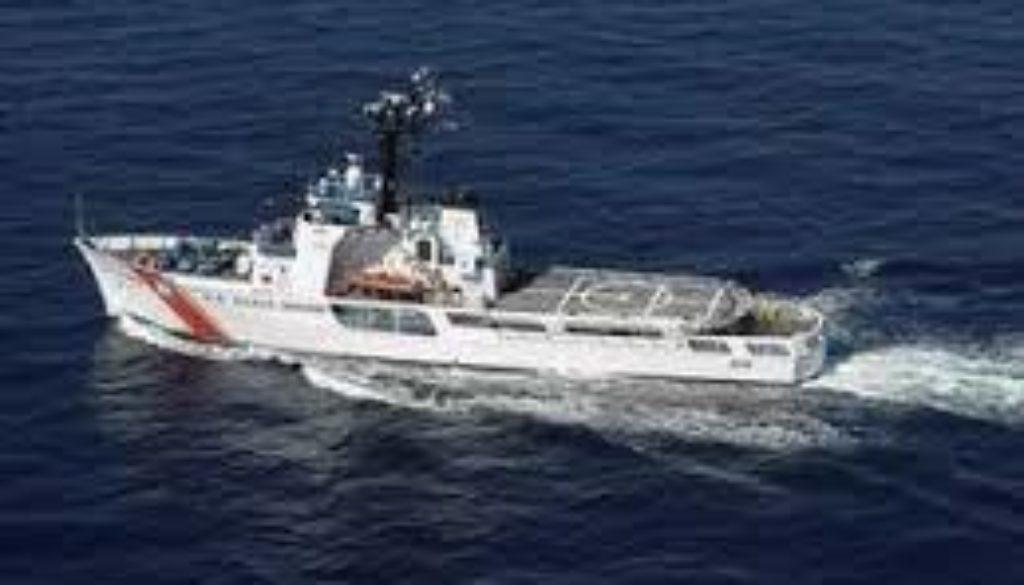 US-Coast-Guard-denies-ill-treatment-of-Jamaican-fishermen.jpg