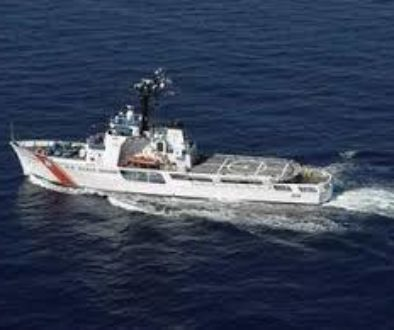 US-Coast-Guard-denies-ill-treatment-of-Jamaican-fishermen.jpg