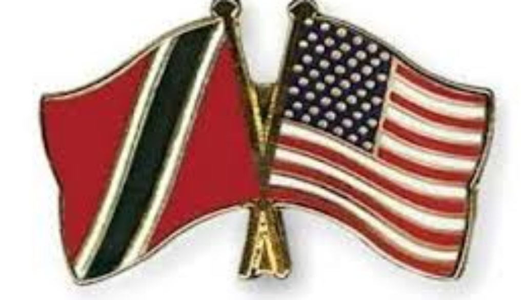 US-govt-reacts-to-TTs-criticism-on-trafficking-in-persons-report.jpg