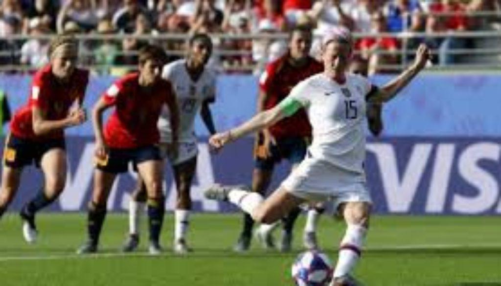 USA-defeats-Spain-on-penalties-to-advance-to-quarters.jpg