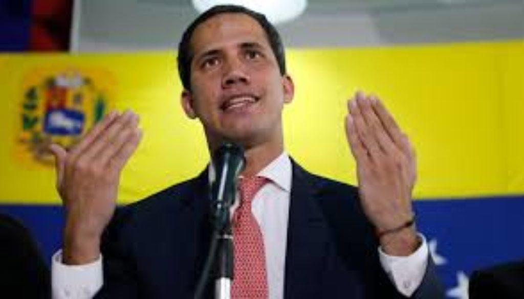 Venezuelas-opposition-leader-Juan-Guaido-is-under-scrutiny-with-some-of-his-envoys-on-the-Colombian-border-facing-corruption-allegations..jpg