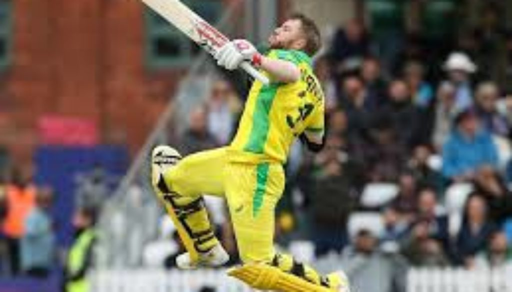 Warner-hundred-sets-up-Australia-World-Cup-win-over-Pakistan.jpg