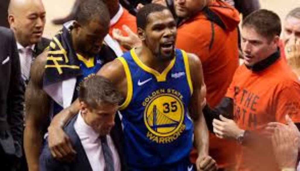 Warriors-take-Game-5-but-Kevin-Durant-has-Achilles-injury.jpg