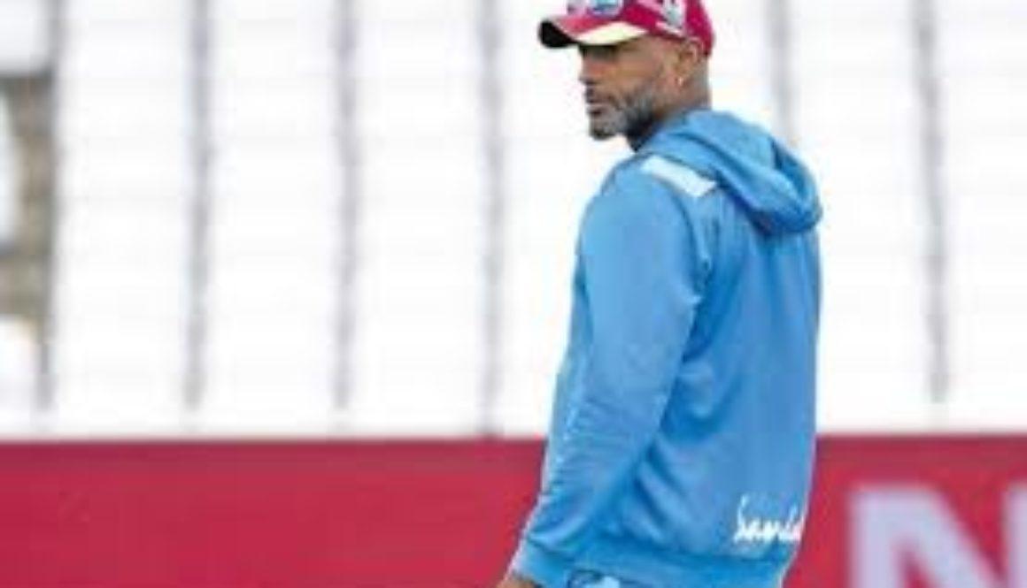 West-Indies-Head-Coach-Floyd-Reifer-believes-yesterdays-rain-abandoned-encounter-was-a-missed-opportunity..jpg