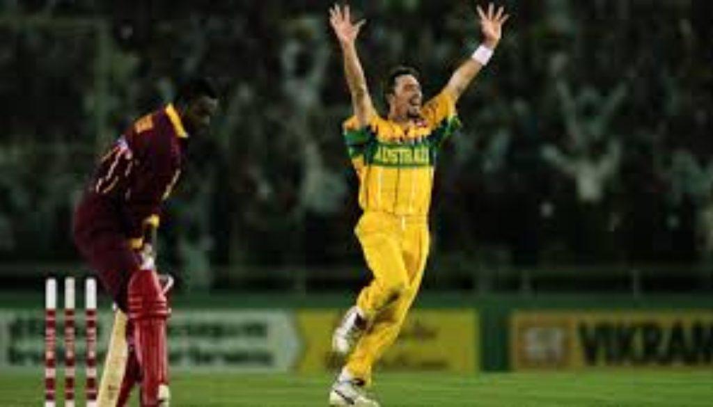 West-Indies-lose-thriller-to-Australia.jpg