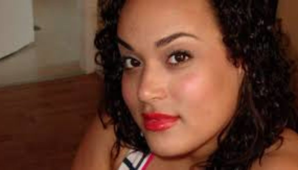 A-mother-from-New-Rochelle-New-York-died-while-undergoing-plastic-surgery-in-the-Dominican-Republic.jpg