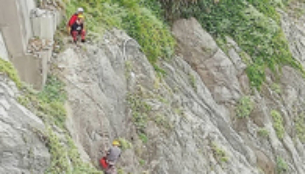 A-national-of-St.-Kitts-and-Nevis-is-currently-receiving-medical-attention-in-Taiwan-after-being-rescued-from-a-cliff-in-Hualien-Province-on-the-Pacific-side-of-that-island..jpg