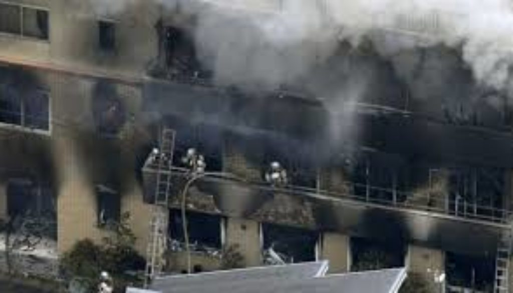 At-least-26-people-are-dead-and-dozens-injured-after-a-man-set-an-animation-studio-alight-in-Kyoto-Japan-officials-say..jpg