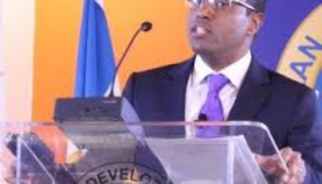 Director-of-Economics-at-the-Caribbean-Development-Bank-CDB-Justin-Ram-has-slammed-regional-governments-for-the-high-cost-of-air-travel.jpg