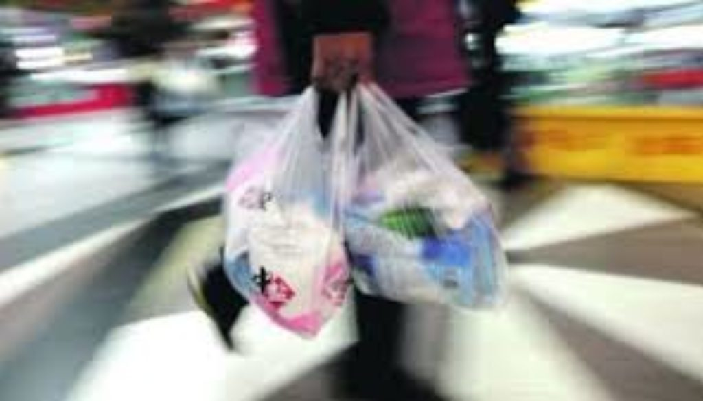 Dominica-bans-single-use-plastic-bags.jpg