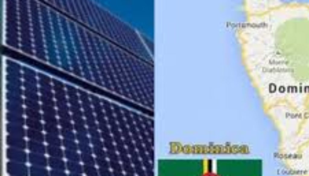 EU-Signs-Financing-Agreement-with-Dominica-Government-in-Support-of-Renewable-Energy-and-Energy-Efficiency.jpg