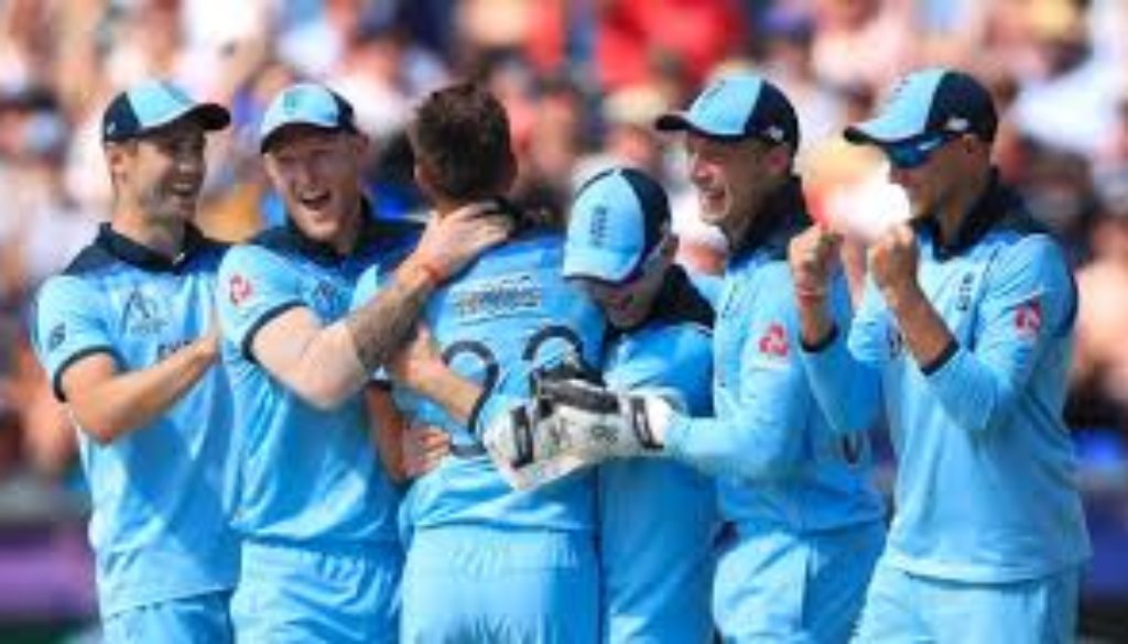 England-reaches-Cricket-World-Cup-semi-finals.jpg