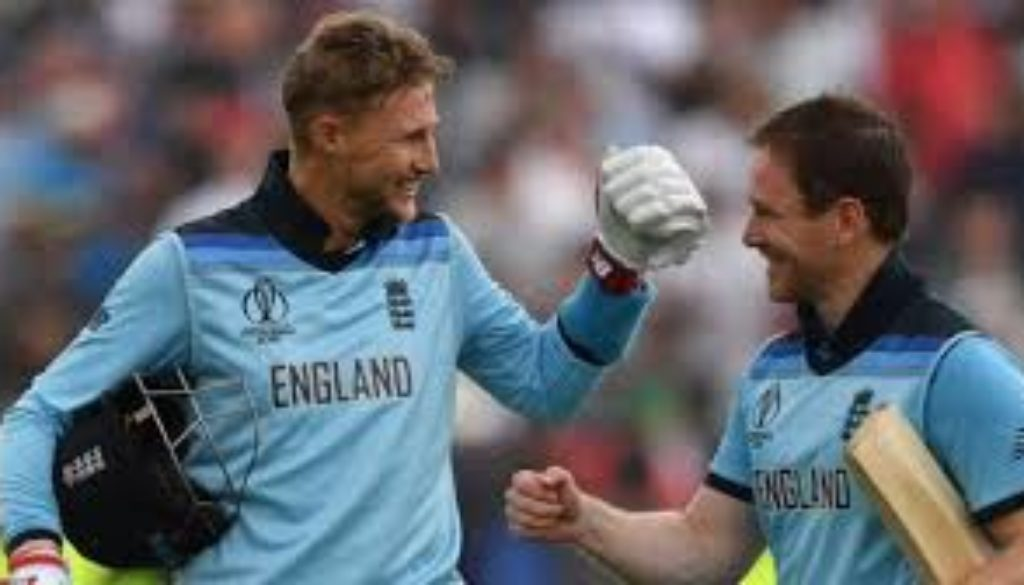 England-surged-into-their-first-World-Cup-final-for-27-years-with-a-sensational-eight-wicket-demolition-of-Australia-at-Edgbaston.jpg