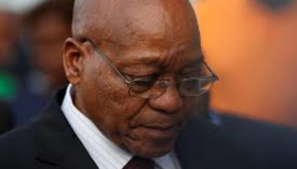 Former-South-African-President-Jacob-Zuma-has-appeared-at-an-inquiry-into-government-corruption..jpg