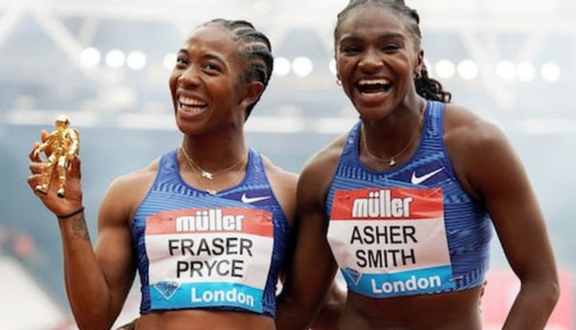 Fraser-Pryce-sends-warning-to-rivals-with-blistering-run-in-London.jpg
