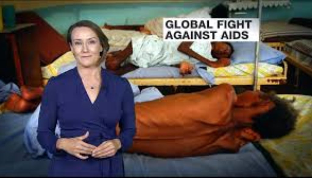 Global-fight-against-Aids-stalling-warns-United-Nations.jpg