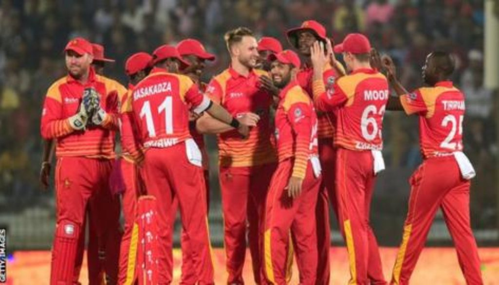 ICC-suspend-Zimbabwe-Cricket-for-political-interference.jpg