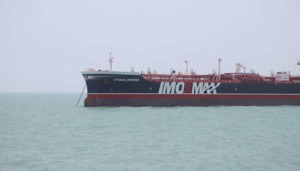 Iran-has-warned-the-United-Kingdom-against-escalating-tensions-between-the-two-countries-in-the-wake-of-its-seizure-of-a-British-flagged-oil-tanker.jpg