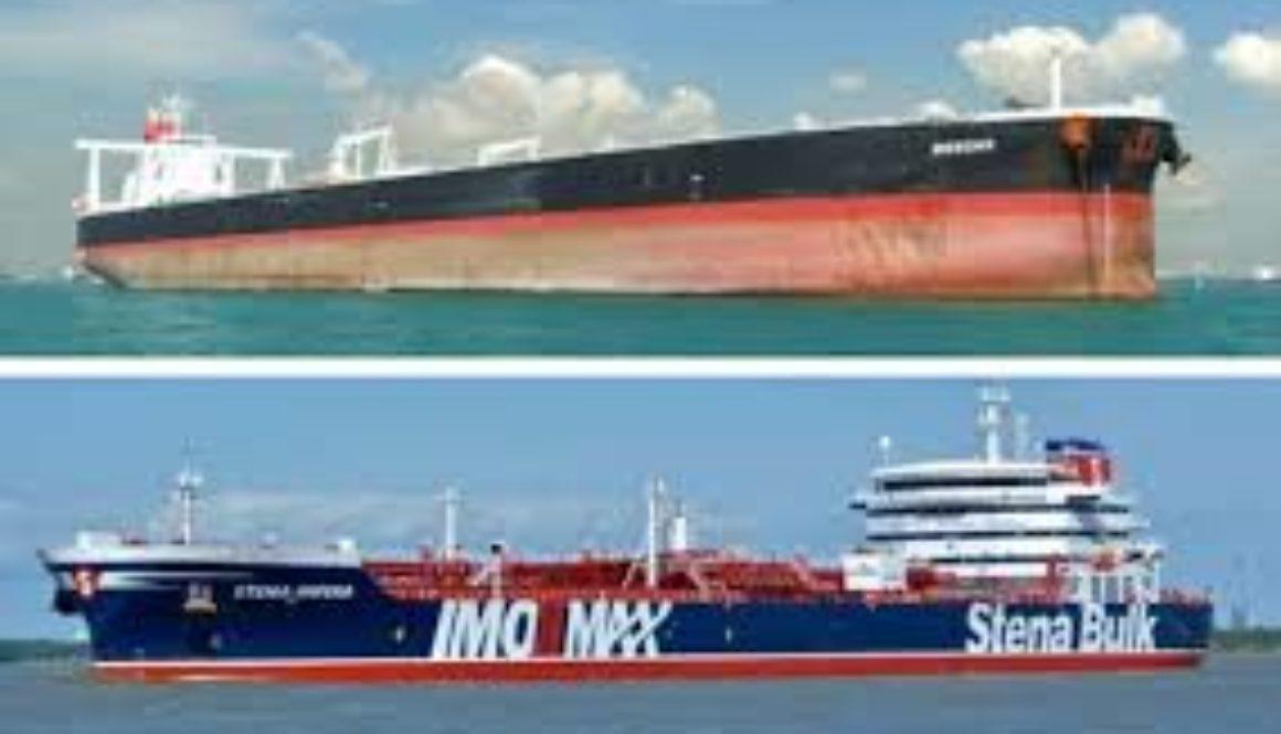 Iran-seizes-British-flagged-oil-tanker.jpg