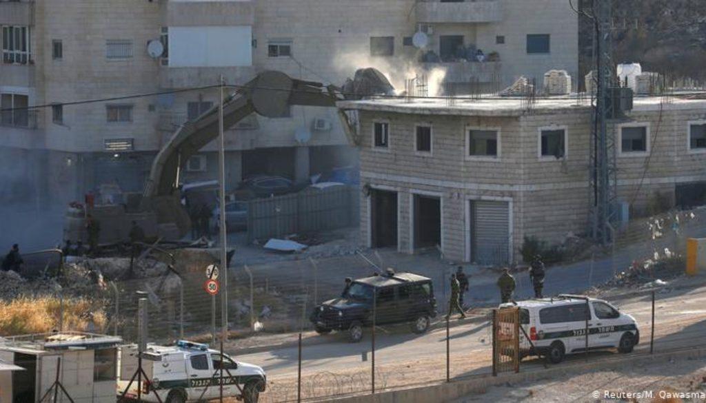 Israel-begins-destroying-Palestinian-homes-in-West-Bank.jpg