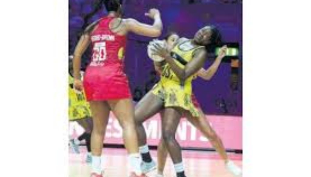 Jamaica-trying-to-remain-upbeat-despite-back-to-back-losses-in-Netball-championship.jpg