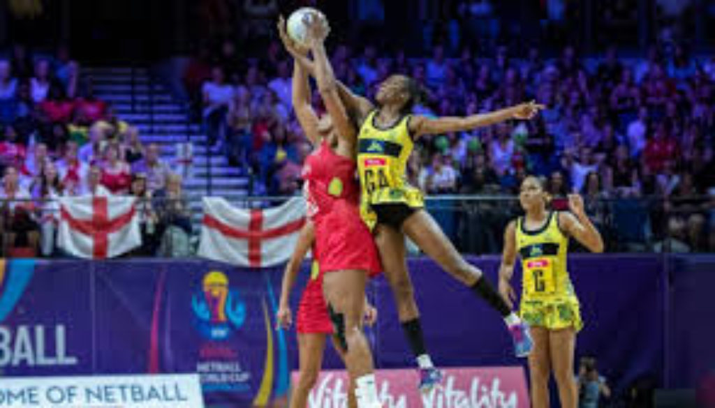Jamaicas-Sunshine-Girls-thrashed-Scotland-67-36-in-their-Netball-World-Cup-match-at-MS-Bank-Arena-on-Wednesday..jpg