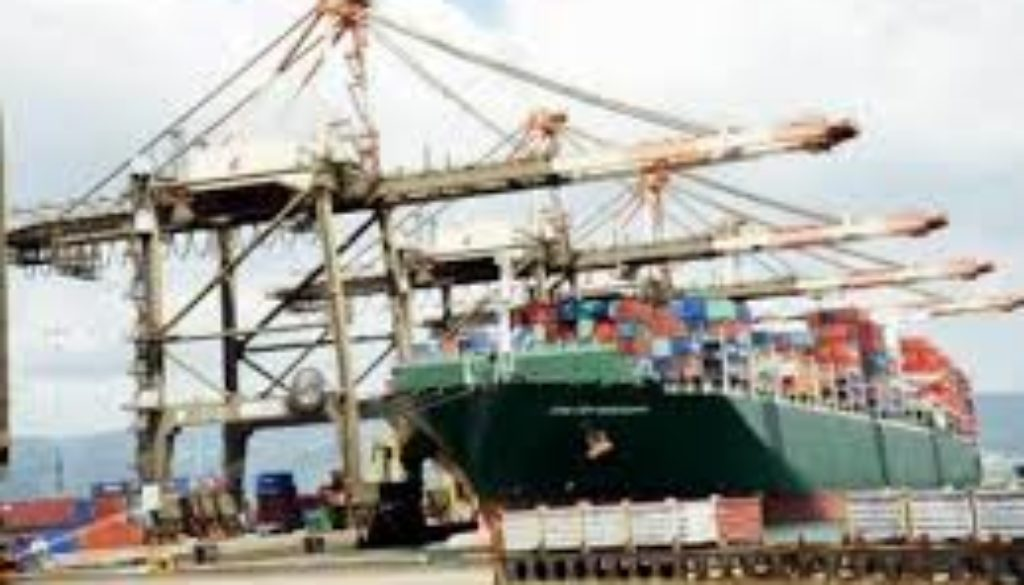 Jcan-trade-mission-heads-to-TT-as-it-seeks-to-increase-exports-to-region.jpg
