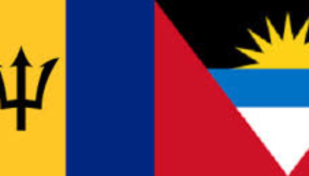 LIAT-talks-between-Barbados-and-Antigua-break-down.jpg