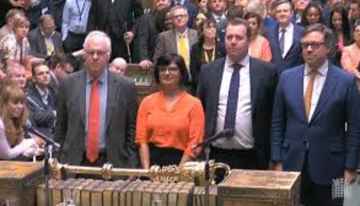 No-deal-Brexit-dealt-blow-by-UK-parliament.jpg
